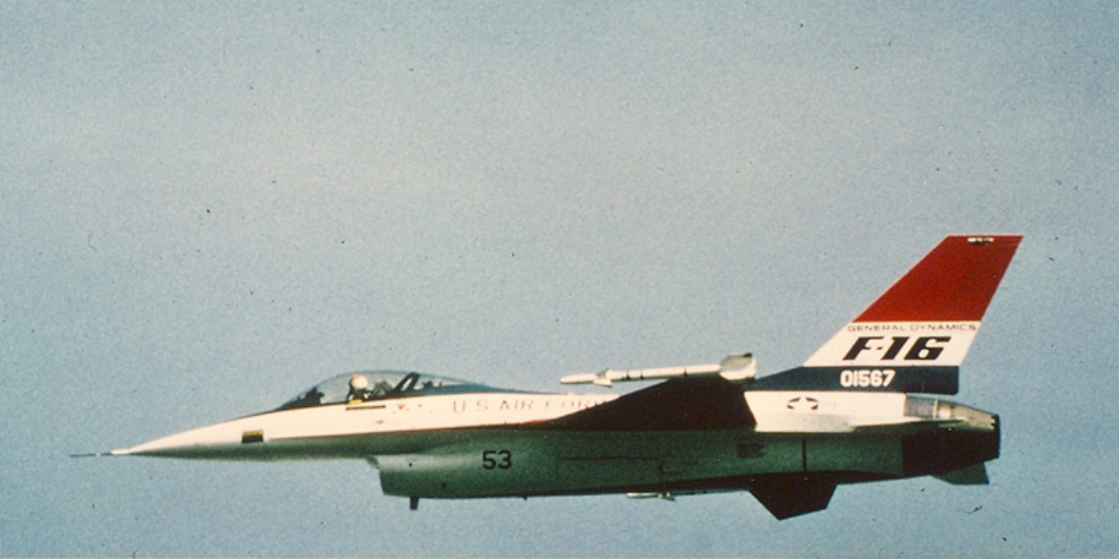 MNFP01.1975